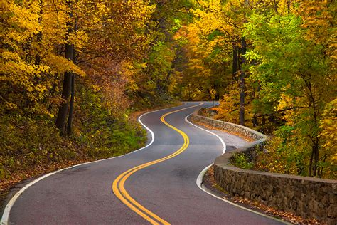 The Road To Beyatch Land Is And Winding 2 by The And Winding Road One Beat