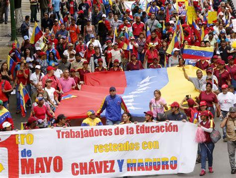 salario mnimo venezuela 2016 aumento mayo 2016 salario minimo mayo nuevo 2016 venezuela salario m 237