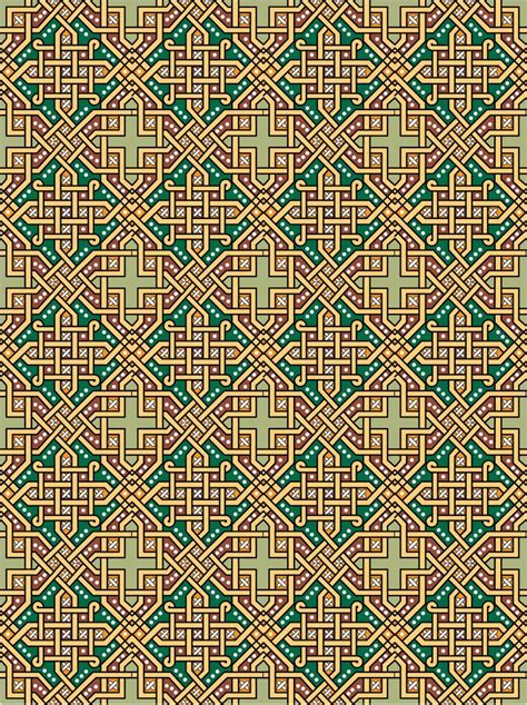 islamic pattern maths 279 best 2 m23 geometrik images on pinterest islamic art