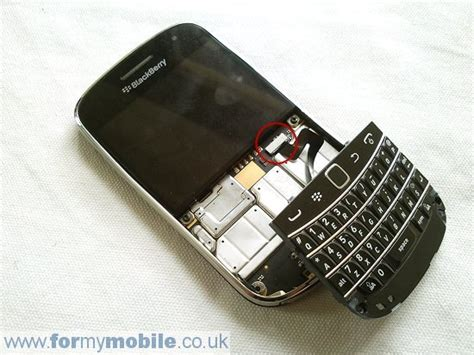 how to reset your blackberry bold 9900 uninstall apps from blackberry bold 9900 sim guysbertyl