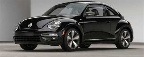 2019 volkswagen beetle green white gas mileage