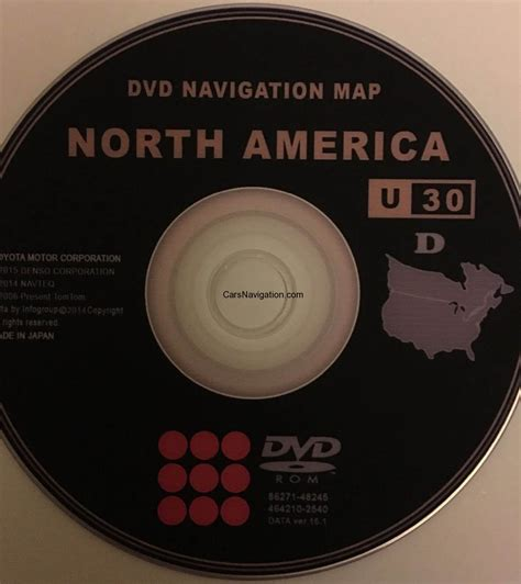 america map version 13p america map dvd version 13p 28 images ford navigation