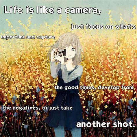 Anime Quotes About by Anime Quotes About Quotesgram