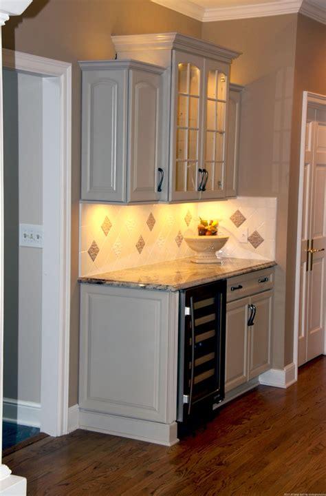 kitchen remodel white custom cabinets interior cabinet