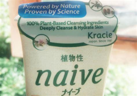 Harga Mineral Botanica Acne Care Serum lucido l vitamin spray yukcoba in