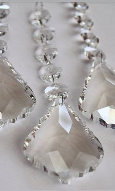 replacement chandelier prisms 1000 images about prism on