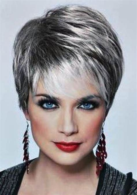 pixie haircuts for 60 year olds image result for short hairstyles for women over 60 years