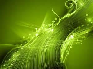 Green Designs by Green Design Wallpaper Hd Wallpapers
