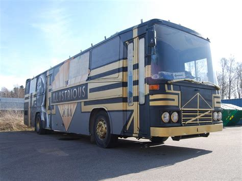Best Home Design Gallery graffiti life art deco russebuss