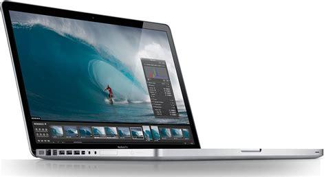apple macbook pro i5 laptop laptop xone