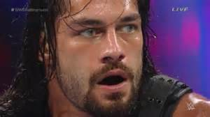 reigns eye color on quot is reigns even real look at his