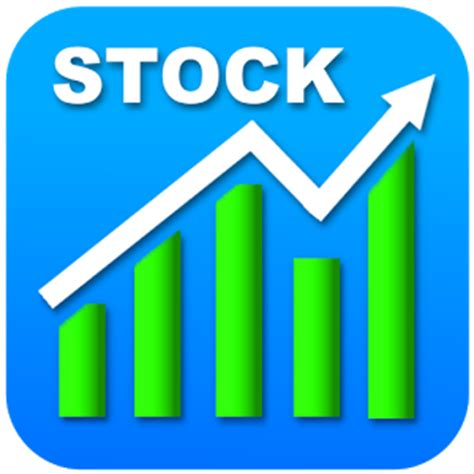 stock clipart stocks us stock quotes android apps on play