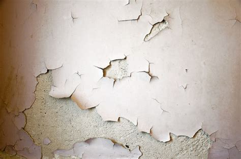 how much to plaster a bedroom average labour cost price to plaster a ceiling plasterers
