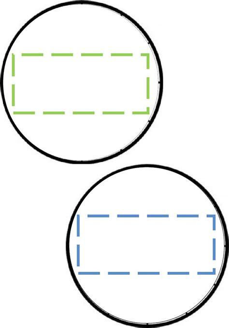 Printable Clock Paddles   clock paddles spanish time pinterest