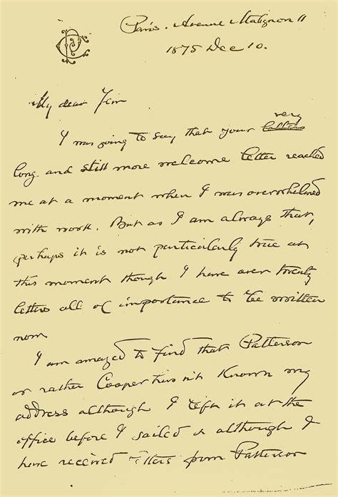 carta a un hermano que esta triste cartas para un hermano que esta lejos m 225 s de 1000