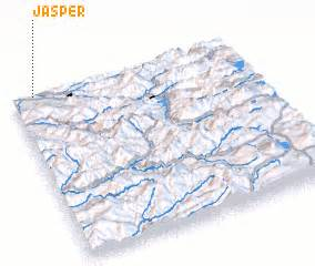 map of jasper oregon map of jasper oregon 28 images timeless designs idaho