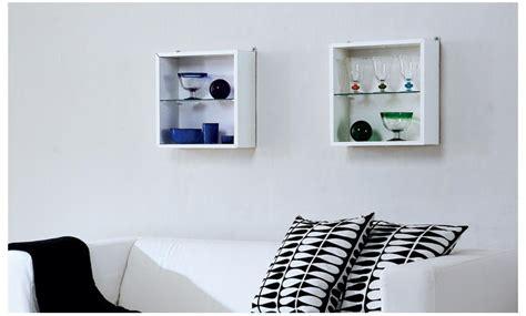 großer badspiegel 18 regal mit beleuchtung bilder regal mit integrierter