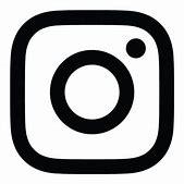Instagram logos...