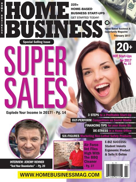 february 2017 home business by home business magazine issuu