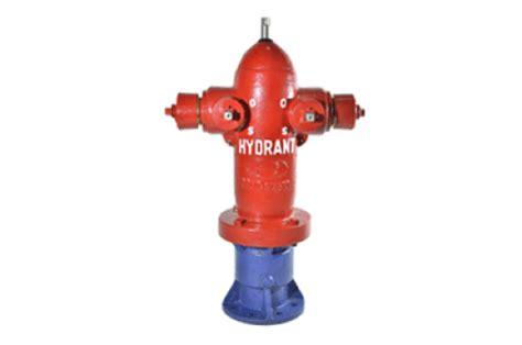 Valve Hydrant Hooseki hydrant pillar hooseki termurah klik disini