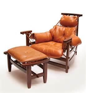 kunst auktionshaus herr lauritz captain s chair