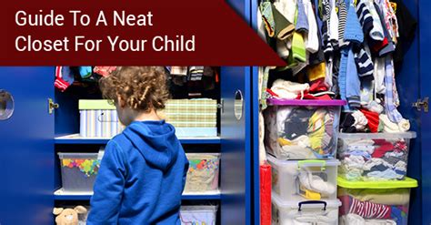 unf k your closet a guide to cleaning out your wardrobe 7 tips for keeping your child s closet clean gorilla bins