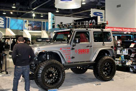 jeep suv 2013 2013 jeep wrangler custom suv 189646