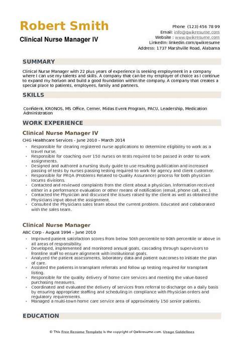 cna resume cover letter luxury cover letter resume nursing nursing