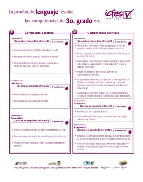 Informacion Jubilados Luz Y Fuerza Del Centro 2016 | supervivencia luz y fuerza 2016 2