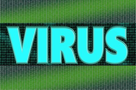 free antivirus for mobile phones what is the best free antivirus for mobile phones