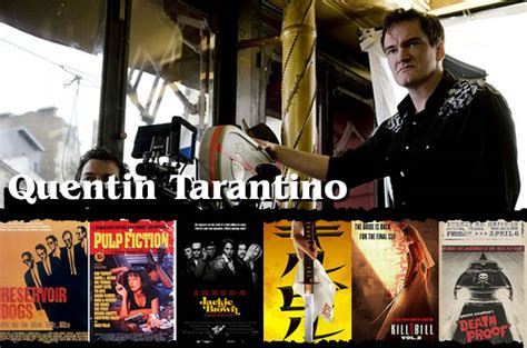 film z quentin tarantino in my opinion ranking the films of quentin tarantino