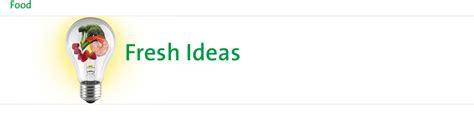 fresh home ideas fresh ideas