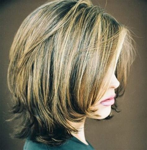 shoulder length bob haircuts for 32 fantastic bob haircuts for women 2015 pretty designs