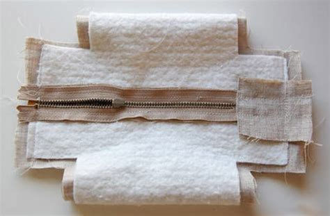 easy tote bag pattern with zipper easy zipper box bag tutorial diy tutorial ideas