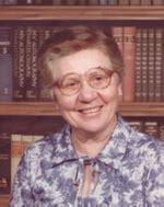 ruby stinson jones obituary goad funeral home