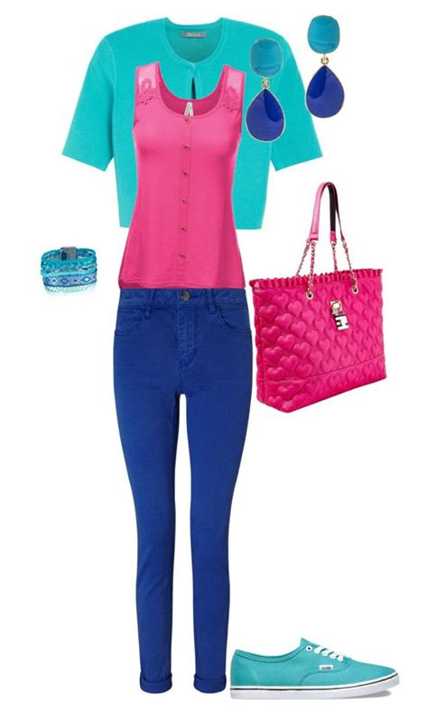 dyt type 14 613 best images about type 1 dyt on pinterest dressing