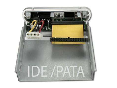 usb  external enclosure   ide  sata hard disk