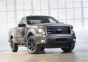 ford f 150 tremor 2014 wallpapers ecoboost truck