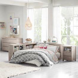 pbteen bedrooms bedroom ideas pbteen