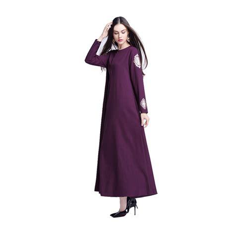 Cp Kaftan islamic kaftan abaya muslim cocktail sleeve vintage maxi dress