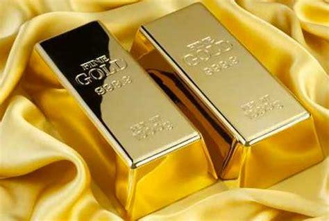 Tabungan Emas Pegadaian inilah kelebihan dan kekurangan tabungan emas di pegadaian