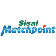 sisal match point mobile sisal matchpoint logo vector ai free