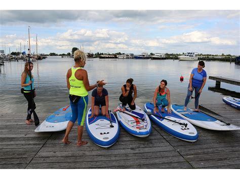 watersport online leer online suppen watersport tv