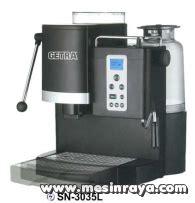 Mesin Pembuat Kopi Instan cara membuat kopi dengan mudah dan instan mesin raya