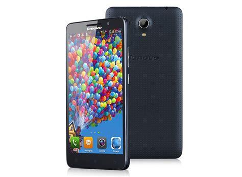 5 telefon pintar 4g terbaik di malaysia 5 telefon pintar terbaik yang anda boleh miliki di bawah