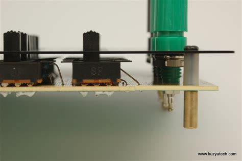 resistor substitution box rs 500 elenco resistor substitution box rs 500 teardown kuzyatech