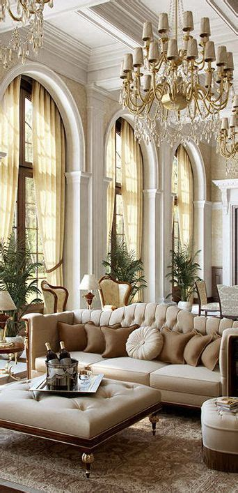 amazing of perfect luxurious classic living room decor co 25 best ideas about luxury living rooms on pinterest