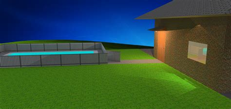 wallpaper google sketchup google sketchup idx render 3 of 4 with background by