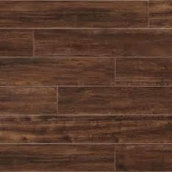 Mohawk Horizon Carpet Marazzi American Estates Spice 9 Quot X 36 Quot Wood Look Color