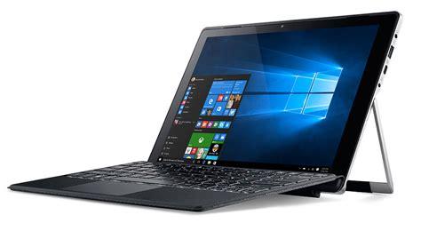 Switch Alpha 12 Acer Switch Alpha 12 Odpowied蠎 Tajwa蜆czyk 243 W Na Surface Pro Gt Tablety Pl